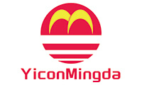 YICON GROUP